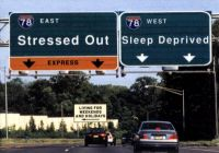 Stressed_Out_Signs