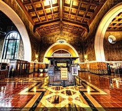 Union-Station-LA