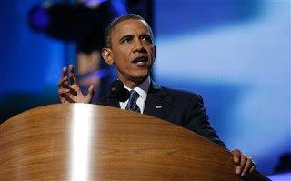 barack-obama-speech