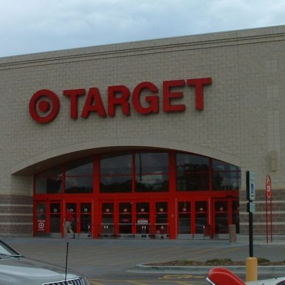 Target Ex-CEO Gets Severance Package Equal to that of all 17,000 Canadian Employees Combined