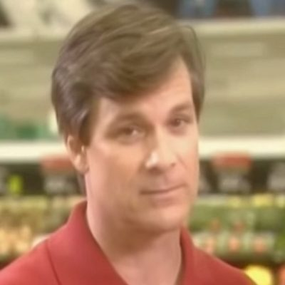 WATCH: The Anti-Union Video That Target Made for its Employees