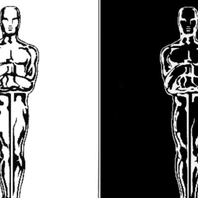 A Union Guide to the Alternative Oscars