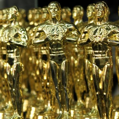 How Union are the Oscars?