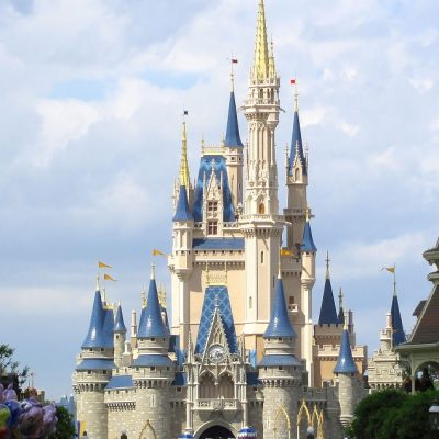 Disney Offers $15 Minimum Wage in Negotiations with Union Members