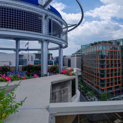 Ethical Consumer Day Spotlight, Washington DC – The Beacon Hotel