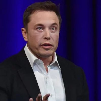Weeks After Bashing Auto Unions, Elon Musk Announces Massive Layoffs at Tesla