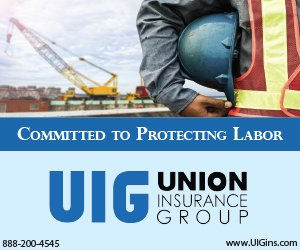 Union Insurance Group