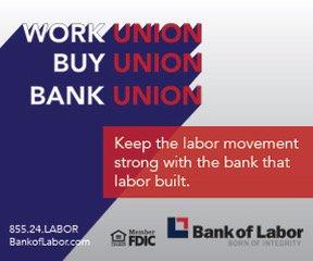Bank of Labor