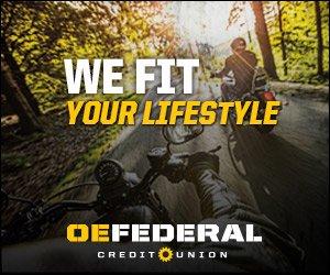 OE Federal
