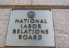 Trump Administration Orders NLRB Staff To Step Up Prosecution Of Labor Unions