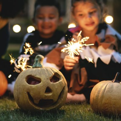 Enjoy Spook-tacular Ethical Halloween Events around the Country