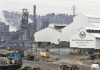 U.S. Steel And Workers Reach A Deal