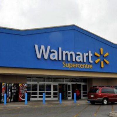 New Bill Introduced: Walmart And Large Corporations Must Pay $15/Hr Or No More Stock Buybacks