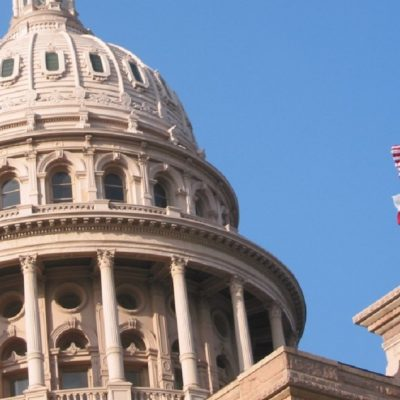 Texas House Committee Says No To Merit Raises For Only Top-Rated Teachers