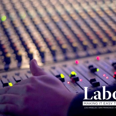 Cherri Senders Talks Labor, Millennial Impact on Rick Smith Show
