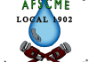 From Source to Tap: AFSCME Local 1902 President Shares Union's Story