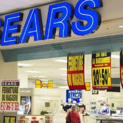 New Sears Owner Who Promised $43 Million In Severance Now Wants To Stiff The Workers