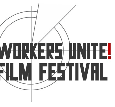 Workers Unite...on Screen in NYC!