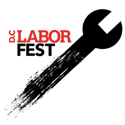 The Good Fight: Labor in the Movie House -- DC LaborFest Turns 19