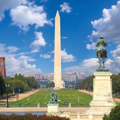 10 Fun Union Things to Do in Washington, D.C.