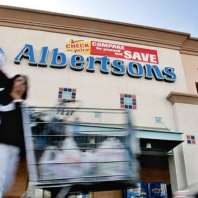 Thousands Of Grocery Store Workers To Vote Today On Strike Authorization