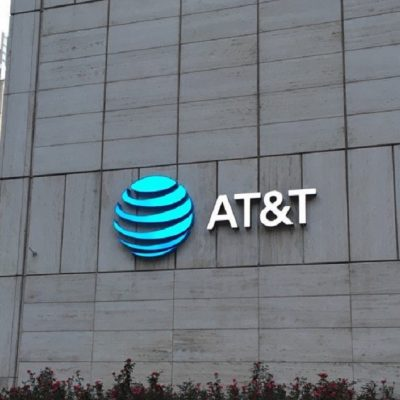 After $21 Billion Tax Windfall Under Trump, AT&T To Lay Off Even More Workers