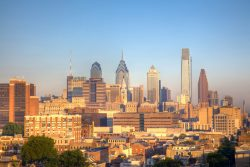 10 Fun Things to do in Philadelphia