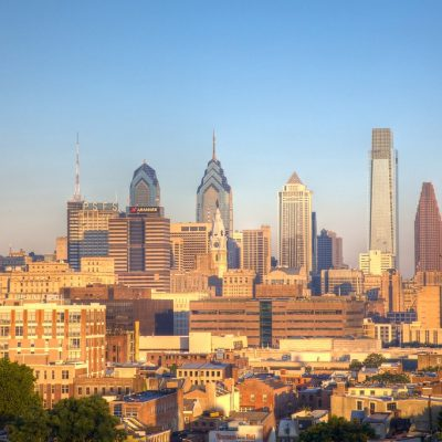 10 Fun Things to do in Philadelphia