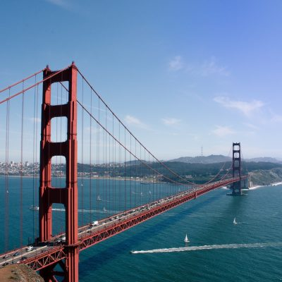 San Francisco Bay Area/NorCal Labor Day Weekend Events