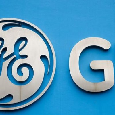 It's Official: GE Workers To Strike In August