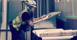 Effort & Opportunity: The Building Trades Have Seen a Welcomed Increase of Women in the Ranks in Recent Years