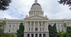 California Legislators Pass Landmark Bill Classifying Uber, Gig Economy Workers As Employees