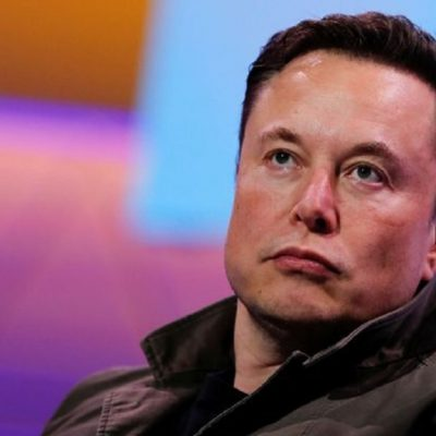 Judge Rules That Tesla Violated Labor Law With Elon Musk's Anti-Union Tweets