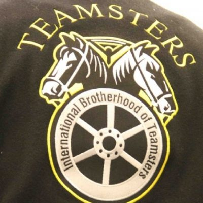 Teamsters Join In Solidarity With UAW Strike, Refuse to Transport GM Vehicles