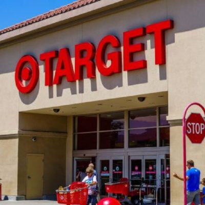 Target Is Cutting Employees' Hours To Offset Its Wage Hike, Workers Say
