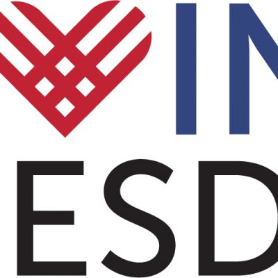 Giving Tuesday: Labor Joins in a Global Generosity Movement