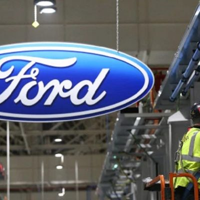 Here Is What UAW Workers Will Get If They Ratify Ford Contract