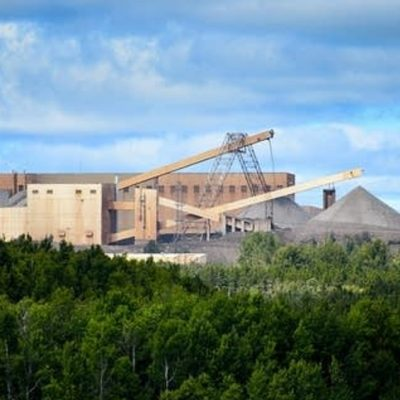 U.S. Steel Announces New Layoffs Of Non-Union Workers At Two Locations