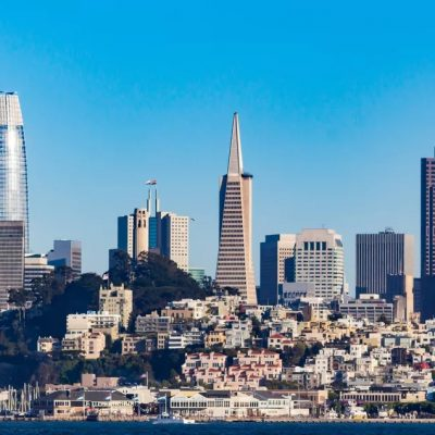 4.9 Reasons Why San Francisco Is A Great Union Town