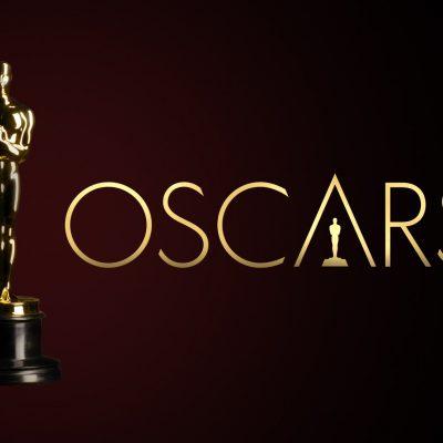 Labor 411's 2020 Oscar Special