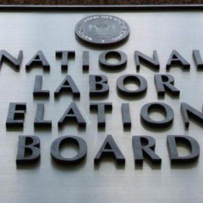Under Trump, Majority Of NLRB Regional Offices Have Top-Level Vacancies