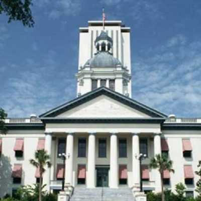 Florida Republicans Push Union-Busting Bill