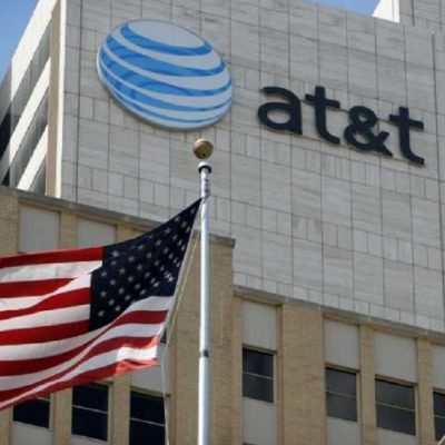 AT&T Looking To Cut More Jobs, Despite Billions In Savings From Trump Tax Cuts