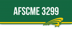 AFSCME 3299 Mourns Loss of First Known Member to Succumb to COVID-19, Demands UC Administrators do More to Protect Frontline Workers