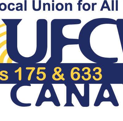 First Retail Cannabis Workers Ever to Unionize in Ontario, Canada