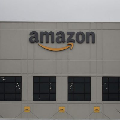 Amazon Fires Two Employees Who Spoke Up About Working Conditions During Coronavirus Pandemic