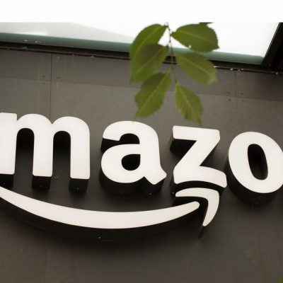Amazon Workers In Detroit To Walk Out Over Unsafe Work Environment