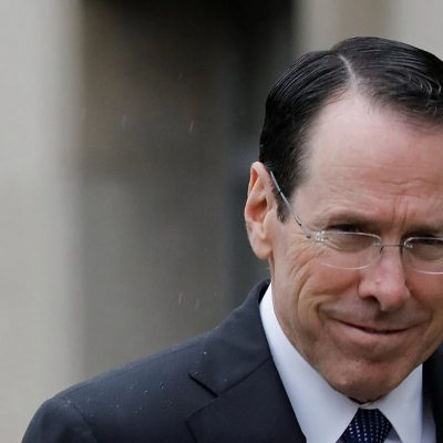 AT&T To Pay Dividends To Investors Despite Signaling That Its Considering Layoffs