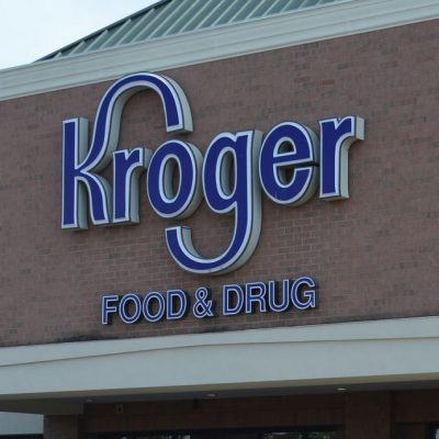 Kroger Revokes Hazard Pay For Workers