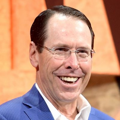Departing AT&T CEO, Who Presided Over Layoffs Of Tens Of Thousands, To Receive $247,000 A Month For Life